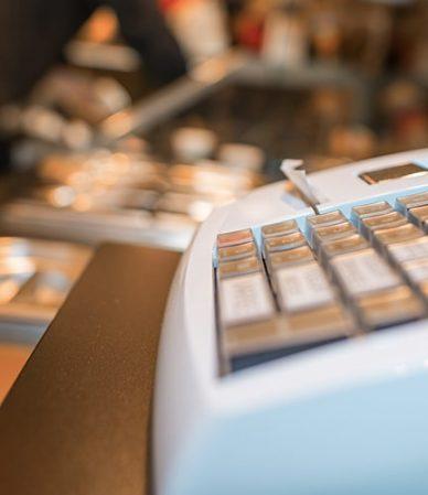 registratori-telematici-marcom